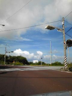 Image968.jpg