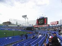 20080329-10.jpg