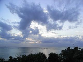 6宵の空.jpg